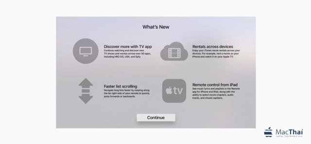 new_tv_os