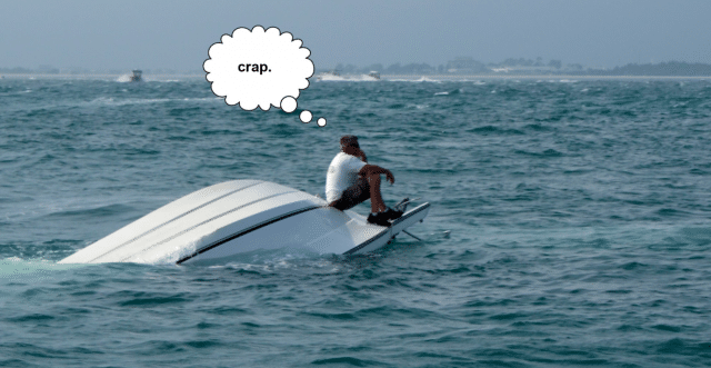 poor_guy_and_his_boat