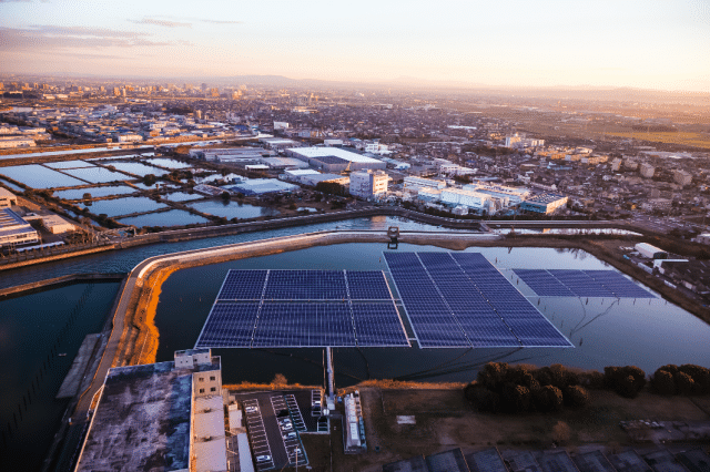 renewable_energy_ibiden_aerial_view