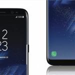 KGI: Samsung Galaxy S8 ยอดขายจะตก เหตุเพราะคนหันไปซื้อ iPhone 8