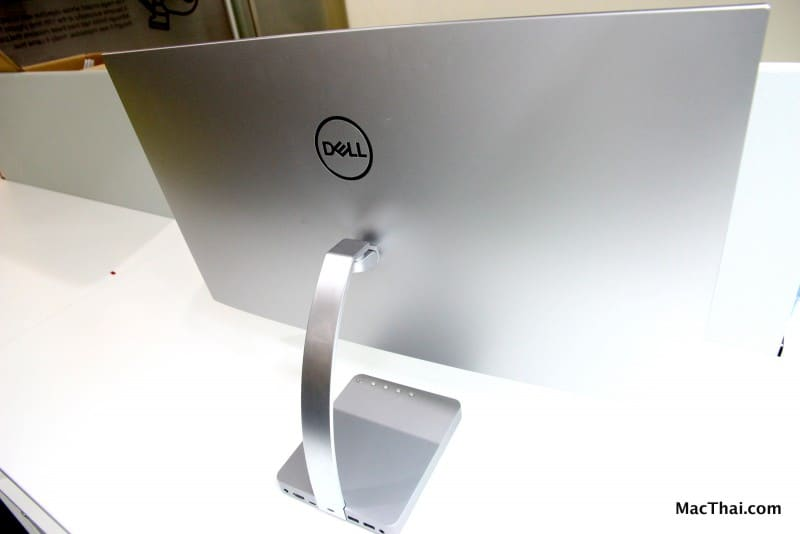 04-macthai-review-dell-S2718D-ultrathin-monitor-003