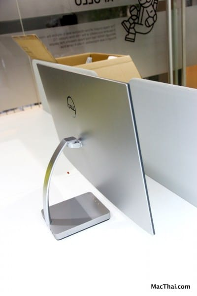 10-macthai-review-dell-S2718D-ultrathin-monitor-009