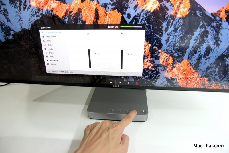 16-macthai-review-dell-S2718D-ultrathin-monitor-015