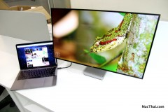26-macthai-review-dell-S2718D-ultrathin-monitor-025