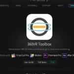 Apple ใจดีจ้างนักพัฒาทำ Plugin สำหรับ VR บน Final Cut Pro เพื่อแจกฟรี !!