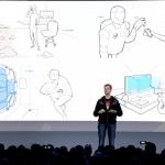 Apple จ้างผู้เชี่ยวชาญจาก NASA ร่วมพัฒนา Augmented Reality (AR)