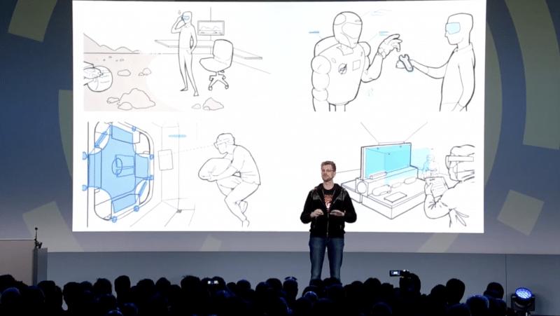 apple-hires-nasa-augmented-reality-expert
