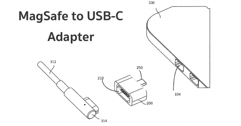 apple-patents-magsafe-to-usbc-adapter 2