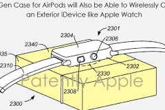 apples-next-gen-airpods-case-could-double-as-a-wireless-charging-dock-for-apple-watch-and-iphone