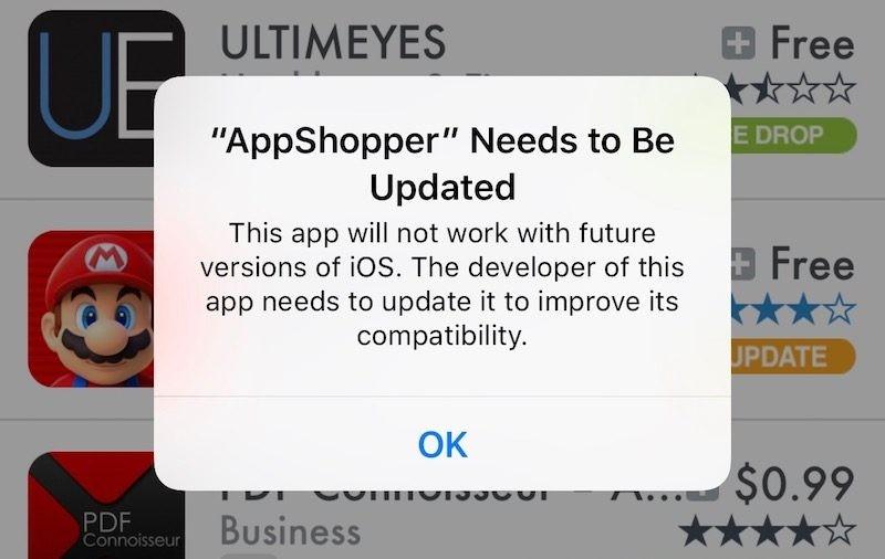 appshopper_needs_updated-800x506