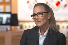 ctm-0425-apple-svp-retail-angela-ahrendts