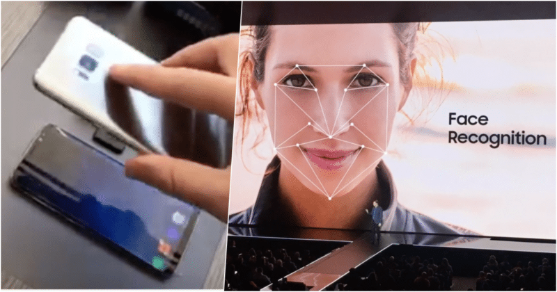 facial-recognition-galaxy-s8-bypassed-photo