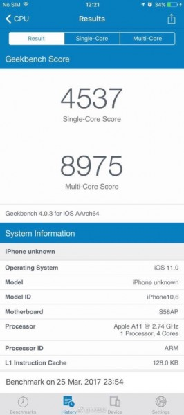 fake_iphone_8_geekbench_results