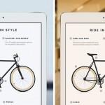 นักวิเคราะห์เผยหน้าจอ iPhone 7s และ 8 จะมาพร้อมเทคโนโลยี True Tone เหมือน iPad Pro