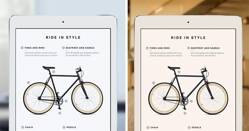 iPhone-8-true-tone-display-800x420