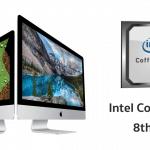 [ลือ] Intel อาจเลื่อนเปิดตัวชิป Coffee Lake ให้เร็วขึ้นจากต้นปี 2018 มาเป็นกลางปี 2017 นี้