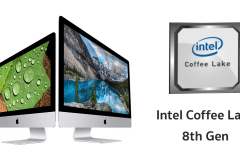 intel coffee lake mac