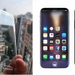 [หลุด] เคส iPhone 8  คาดมาพร้อมกล้องคู่แนวตั้ง และ Touch ID ไม่ได้อยู่ด้านหลัง