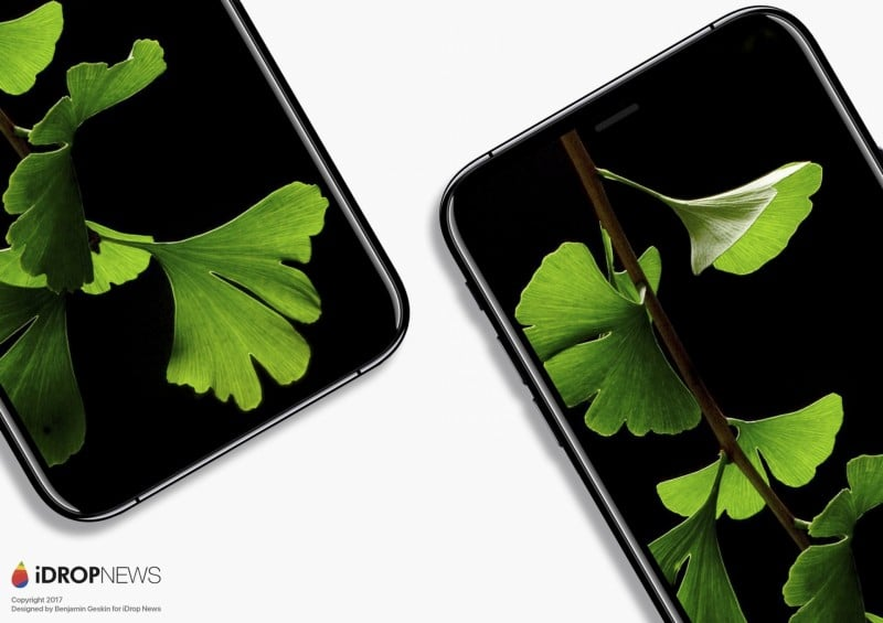 iphone-8-renders-based-on-real-blueprints-images-1