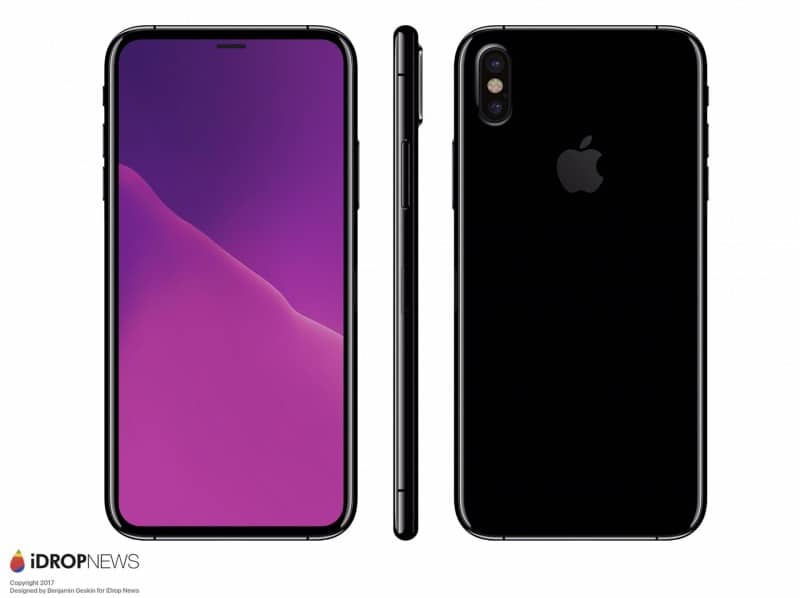 iphone-8-renders-based-on-real-blueprints-images-3