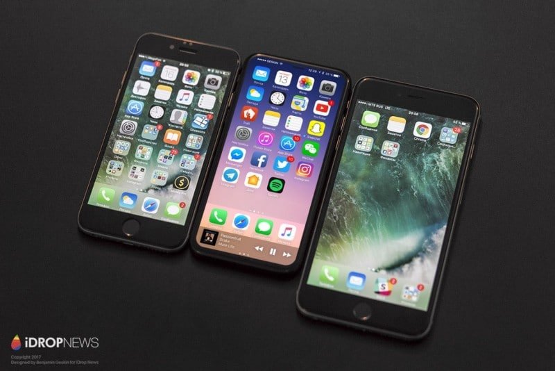 iphone-8-renders-based-on-real-blueprints-images-4