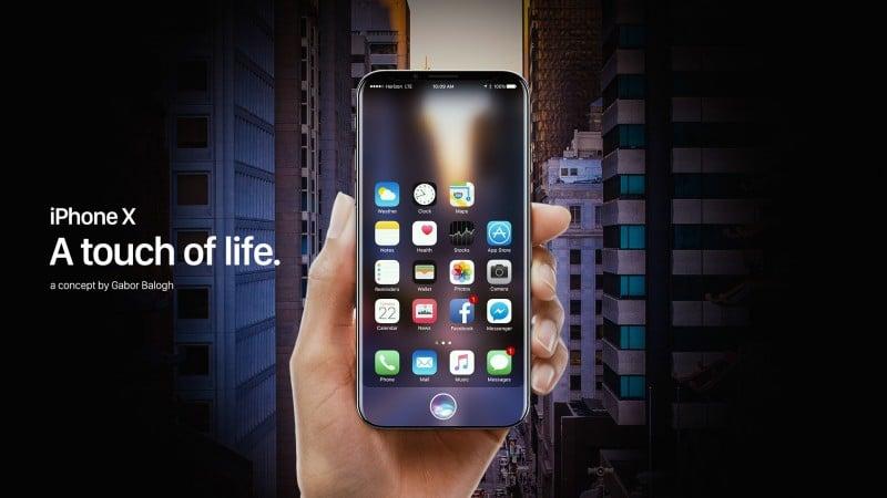 iphone x 8 7s