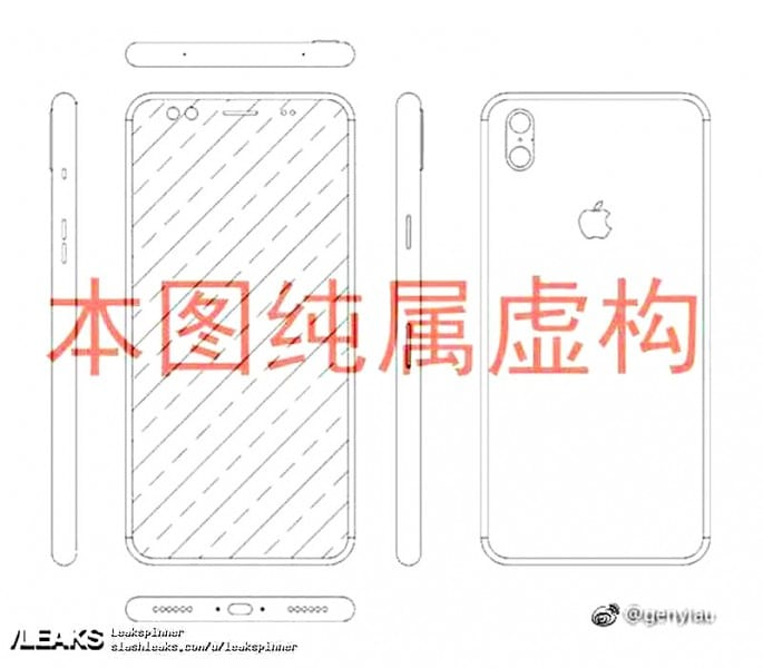 leaked-schematics-and-drawings-allegedly-reveal-apple-iphone-8-design-images-1
