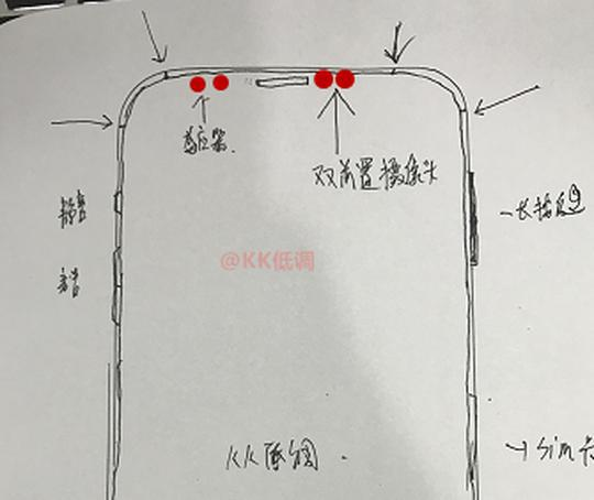 leaked-schematics-and-drawings-allegedly-reveal-apple-iphone-8-design-images-2