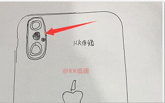 leaked-schematics-and-drawings-allegedly-reveal-apple-iphone-8-design-images-3
