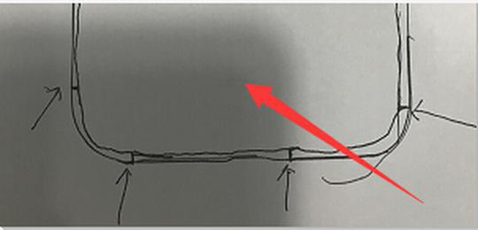 leaked-schematics-and-drawings-allegedly-reveal-apple-iphone-8-design-images-4
