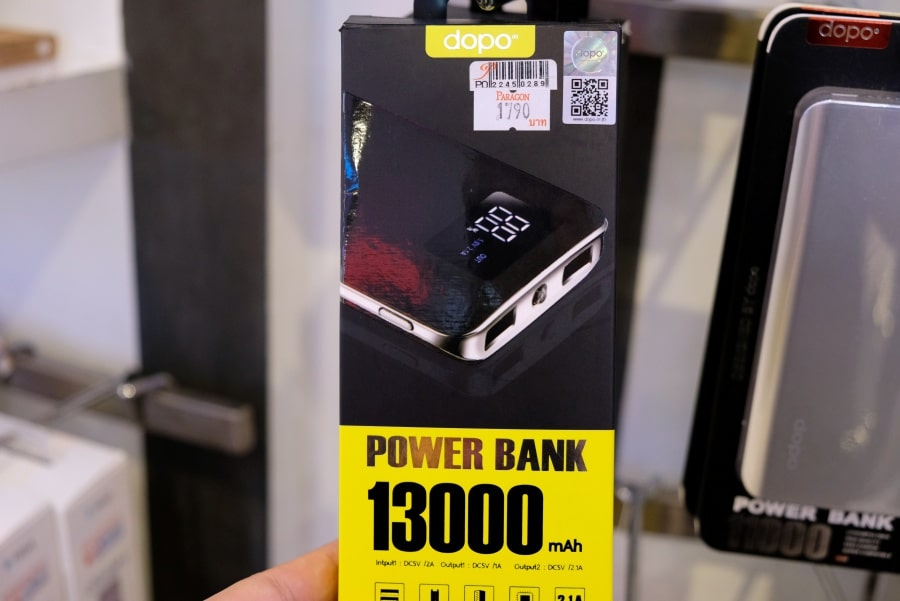 m-card-scb-triple-bonus-sale-at-power-mall-paragon-department-store-21