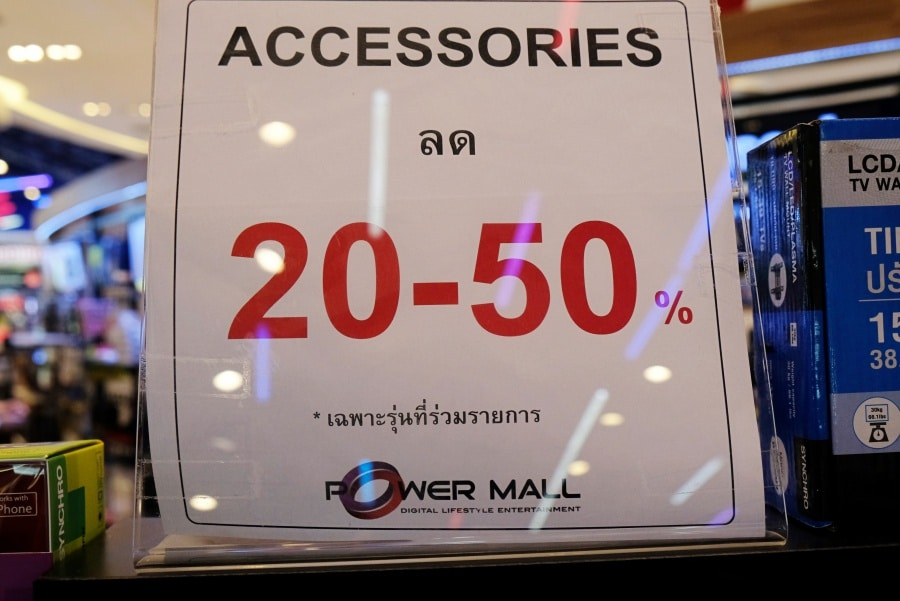 m-card-scb-triple-bonus-sale-at-power-mall-paragon-department-store-23