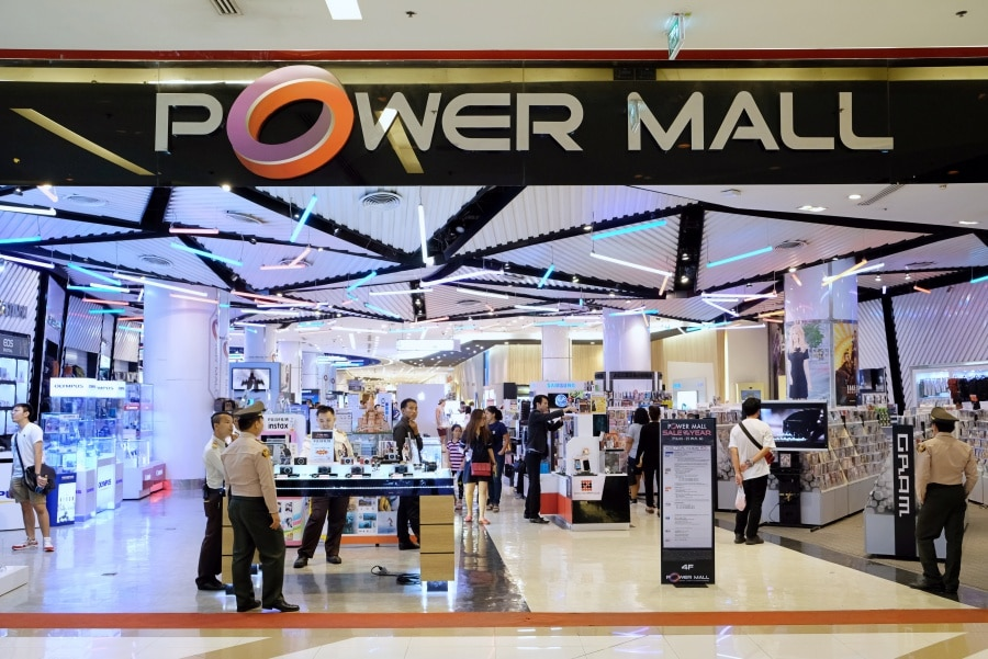 m-card-scb-triple-bonus-sale-at-power-mall-paragon-department-store-35
