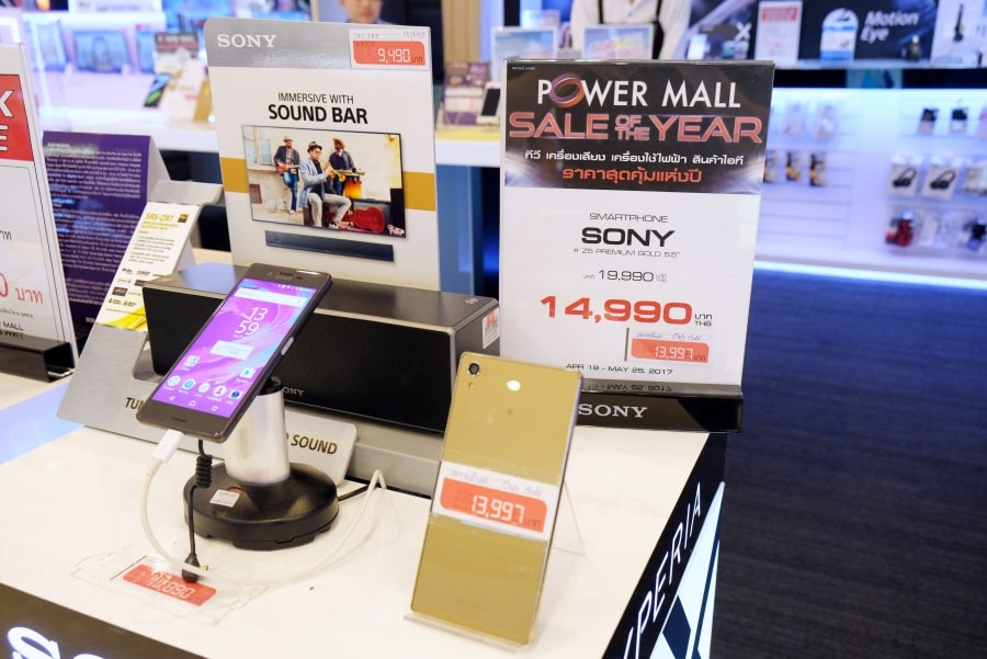 m-card-scb-triple-bonus-sale-at-power-mall-paragon-department-store-4