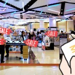 m-card-scb-triple-bonus-sale-at-power-mall-paragon-department-store-featured