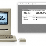 original-macintosh-emulator-now-available-on-the-internet-archive