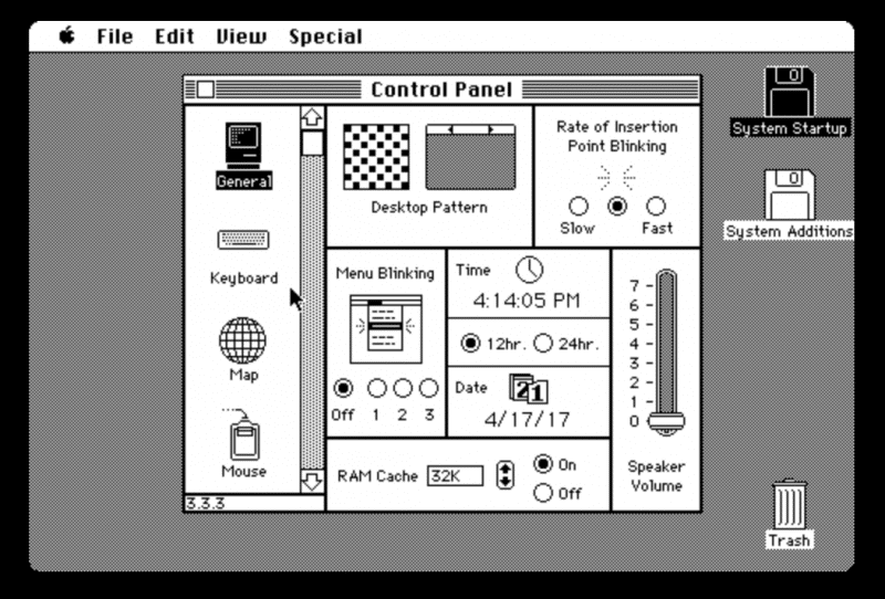 original-macintosh-emulator-now-available-on-the-internet-archive 2