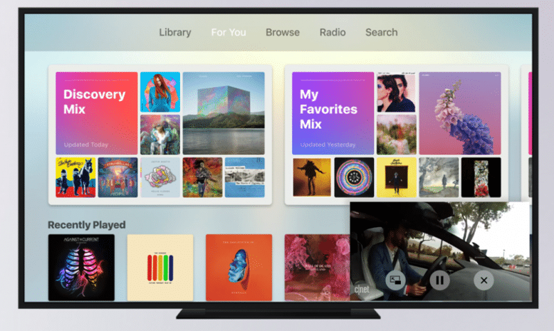 picture-in-picture-tvos