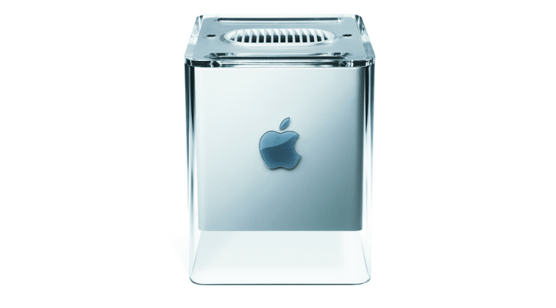power-mac-g4-cube-hero