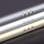 iPhone 8 อาจจะมาพร้อม Smart Connector สำหรับชาร์จไร้สาย และอุปกรณ์ VR/AR