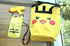 songkarn-true-move-h-pokemon-macthai-001