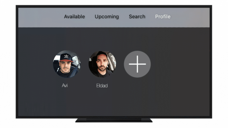 tvos-multi-user-login