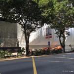 ร้าน Apple ประเทศสิงคโปร์ ที่เลื่อนเปิดมานาน อาจจะได้เปิดพฤษภาคมนี้