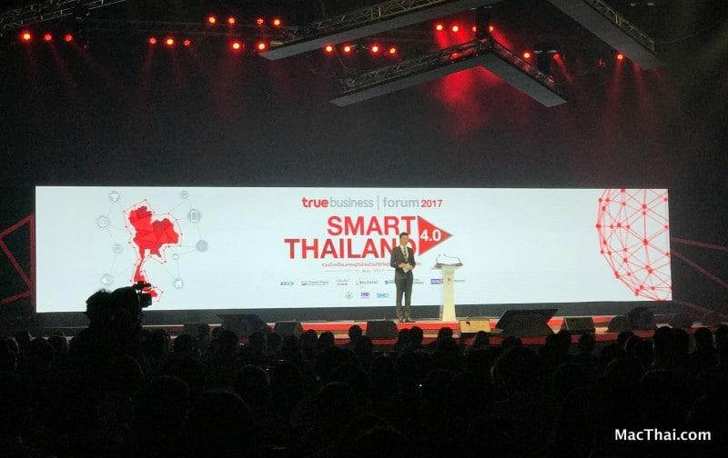 01-macthai-true-business-forum-2017