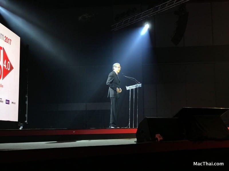 04-macthai-true-business-forum-2020