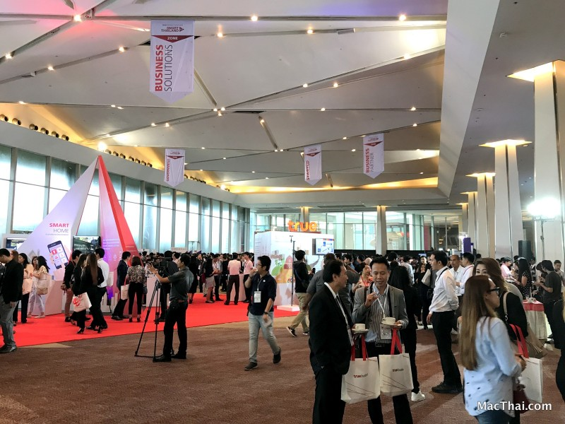 06-macthai-true-business-forum-2023