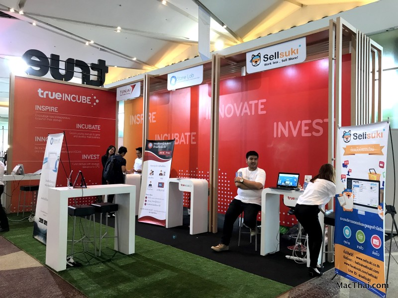 12-macthai-true-business-forum-2030
