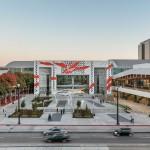 รู้จักกับ McEnery Convention Center สถานที่จัดงาน WWDC ในปีนี้