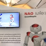 15-macthai-true-business-forum-2033