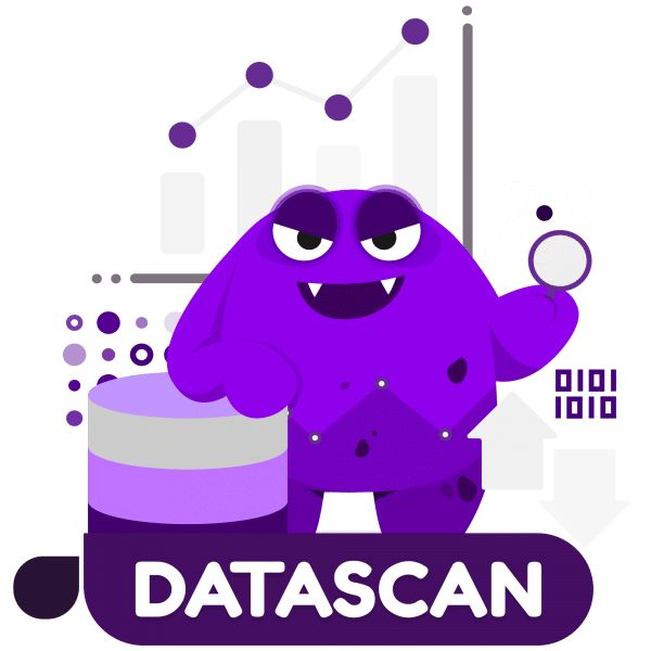 DataScan_charactor
